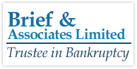Brief and Associates Limited